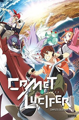 AnimePic4