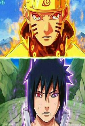 Naruto Shippuuden นารูโตะชิปปุเดง SS14
